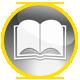 books-daz90