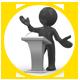 seminars-daz90